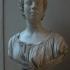 Madame Vleughels image