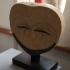 Ekuk Mask African Idol image