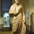 Portrait statue of the Ruler of Gorgippia image