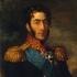 Bust Pyotr Bagration image