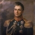 Bust of Mikhail Vorontsov image