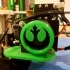 Anet A8 Rebel Alliance Fan cover image