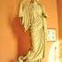 Giustiniani Minerva image