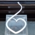 Love Heart Pendant image