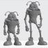#WildBrain - Stiltz Character Submission image