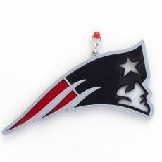 New England Patriots Necklace Super Bowl 2017