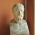 Sophocles image