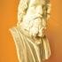 Archytas from Tarentum image