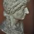 A Roman Woman image