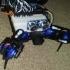 Arduino Quadruped Crawler image