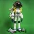 Astroneer Figure image