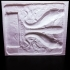 Medieval Relief Mould image