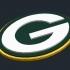 GreenBay Packers - Logo image