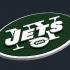 NewYork Jets - Logo image