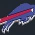 Buffalo Bills - Logo image