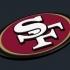 SanFrancisco 49ers - Logo image