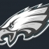 Philadelphia Eagles - Logo image