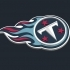 Tennessee Titans - Logo image