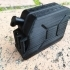 Jerry Can 1:10 image