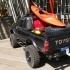 Scale Kayak 1:10 image