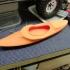Scale Kayak 1:10 print image