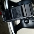 Bebop 2 Sky Controller mount image