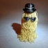 Cousin Itt  (The Addams Family) image