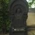 Gravestone of Modest Petrovich Mussorgsky image