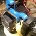 Prusa i4 Quick Filament Change Lever image