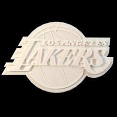 Los Angeles Lakers - Logo