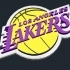 Los Angeles Lakers - Logo image