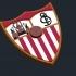 Sevilla FC - Logo image