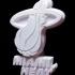 Miami Heat - Logo image