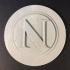 SSC Napoli - Logo image
