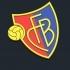 FC Basel - Logo image