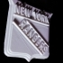 NewYork Rangers - Logo image