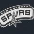 San Antonio Spurs - Logo image