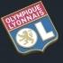 Olympique Lyonnais - Logo image