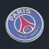 Paris Saint-Germain - Logo image