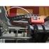 DaVinci 1.0 Pro AiO - PLA Fanduct image