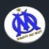 Olympique de Marseille - Logo image
