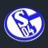 FC Schalke 04 - Logo image
