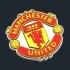 Manchester United - Logo image