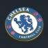 Chelsea FC - Logo image