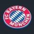 FC Bayern München - Logo image