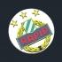 SK Rapid Wien - Logo image