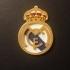 Real Madrid CF - Logo image