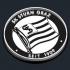 SK Sturm Graz - Logo image