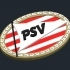 PSV Eindhoven - Logo image