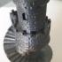 Spiral Tower print image
